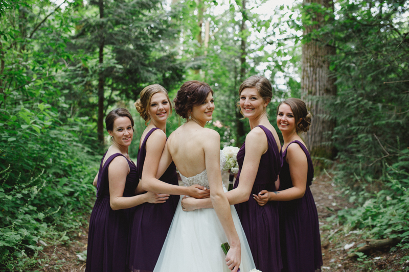 Visser Wedding-92