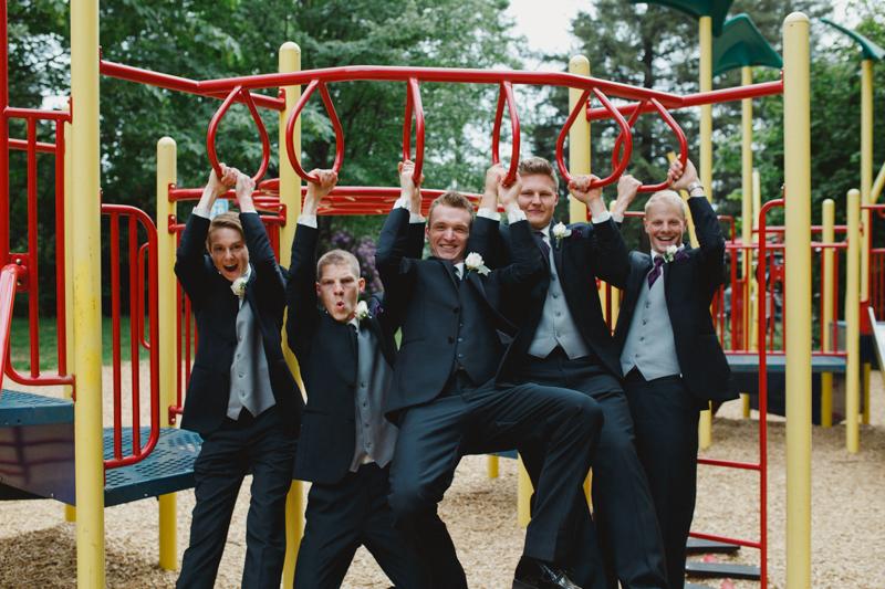 Visser Wedding-95