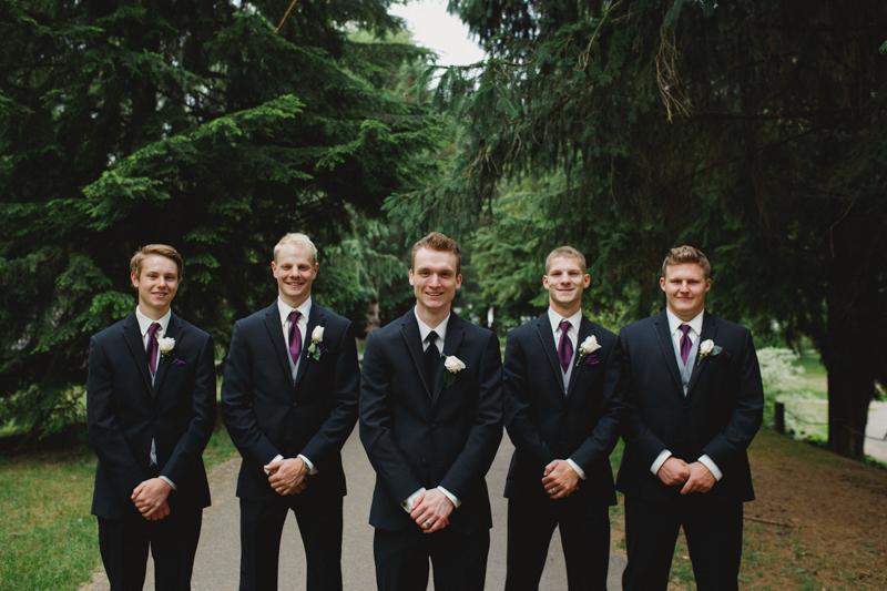 Visser Wedding-96