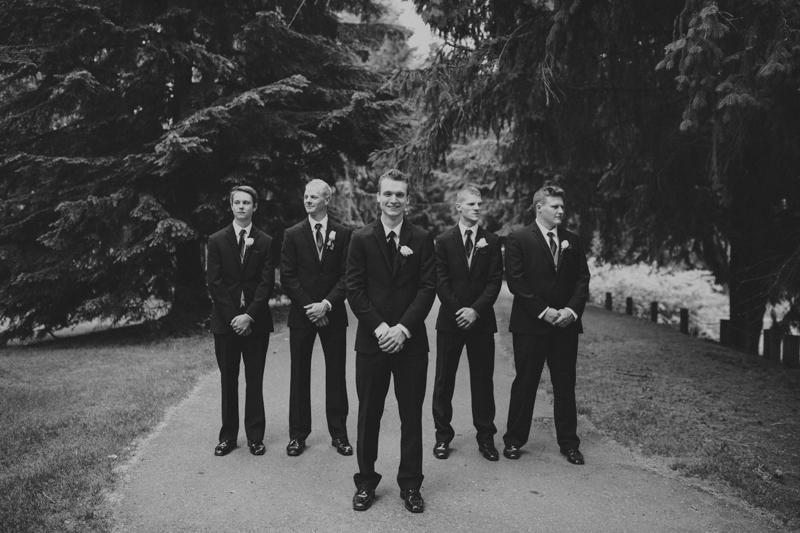 Visser Wedding-97