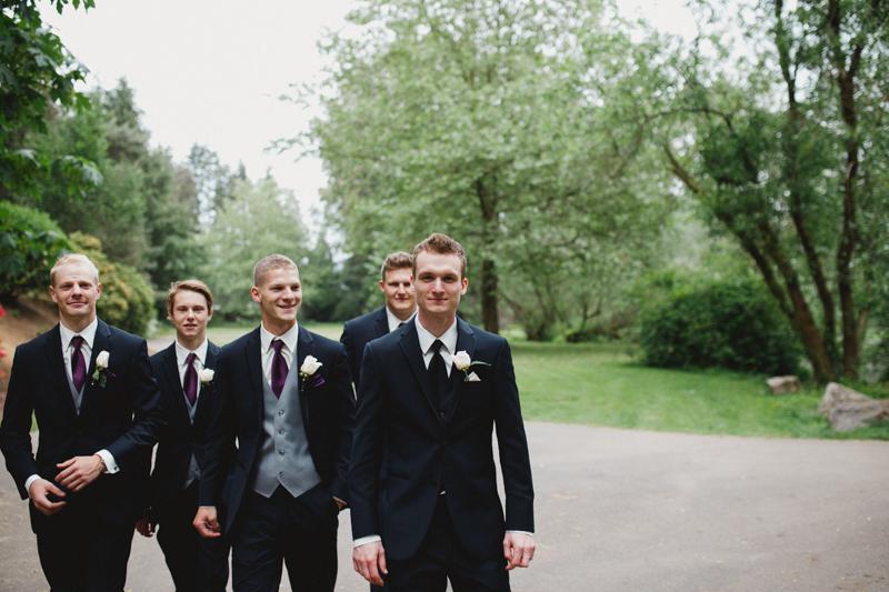 Visser Wedding-98