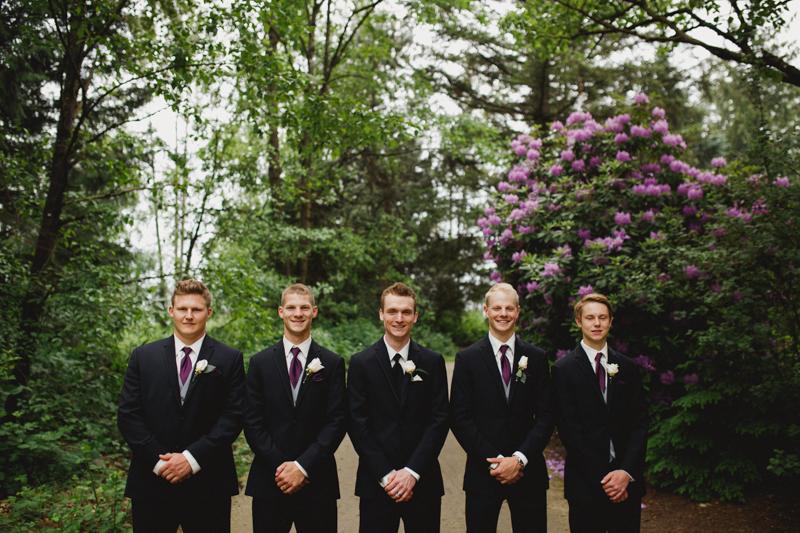 Visser Wedding-99