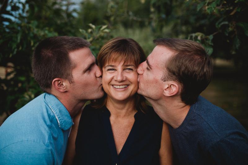 Family Portraits-12