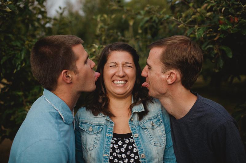 Family Portraits-14