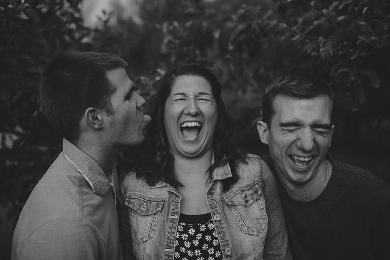 Family Portraits-15