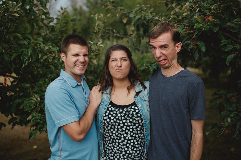 Family Portraits-26