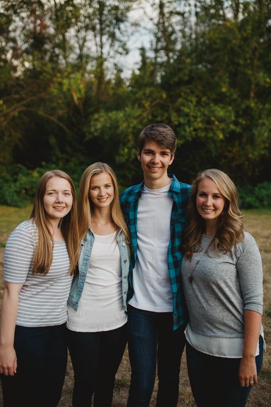 Family Portraits-42