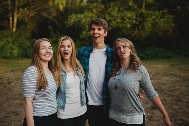Family Portraits-47