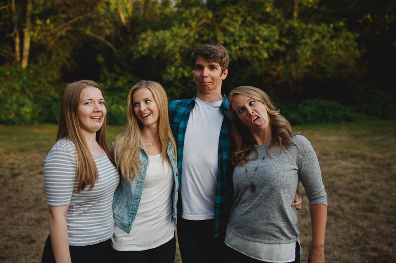 Family Portraits-48