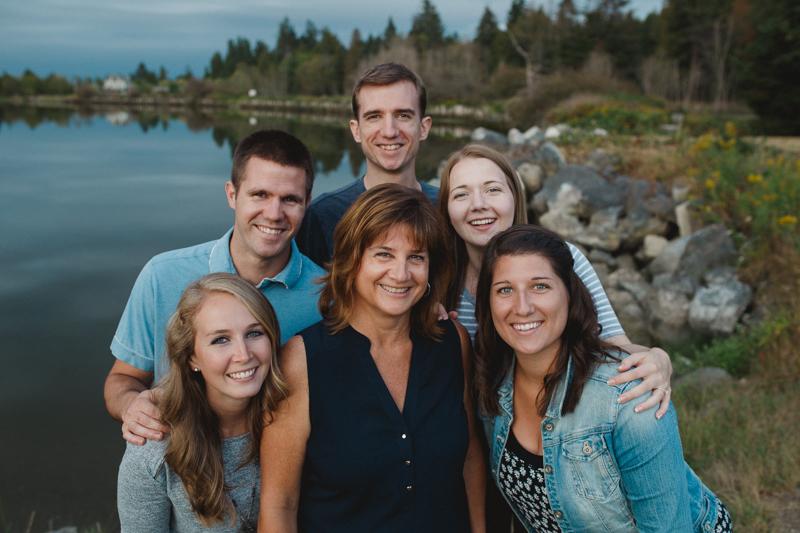 Family Portraits-60