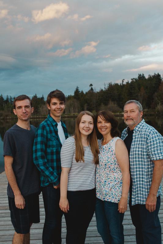 Family Portraits-73