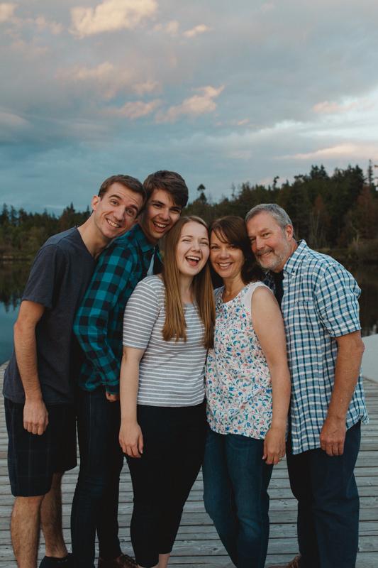 Family Portraits-74