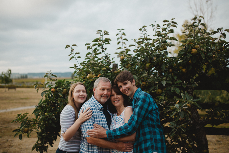 Family Portraits-8
