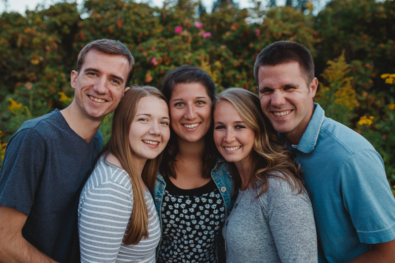 Family Portraits-95