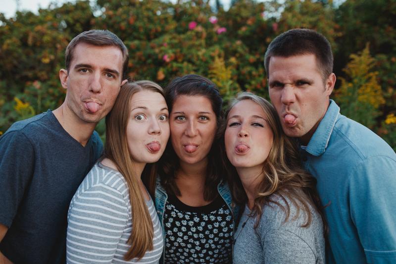 Family Portraits-96