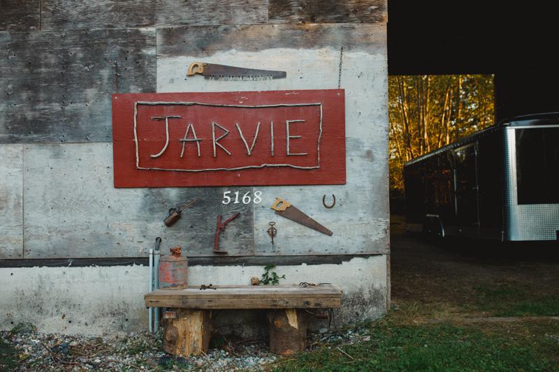 Jarvies-56