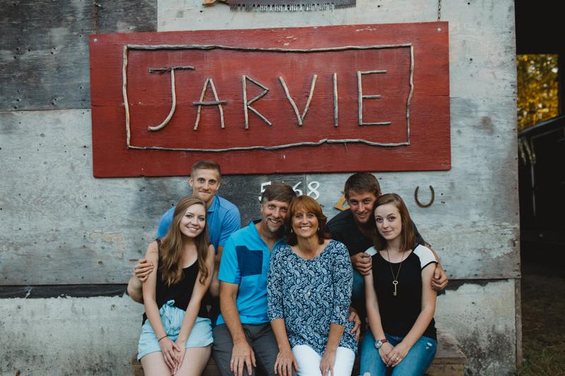 Jarvies-57