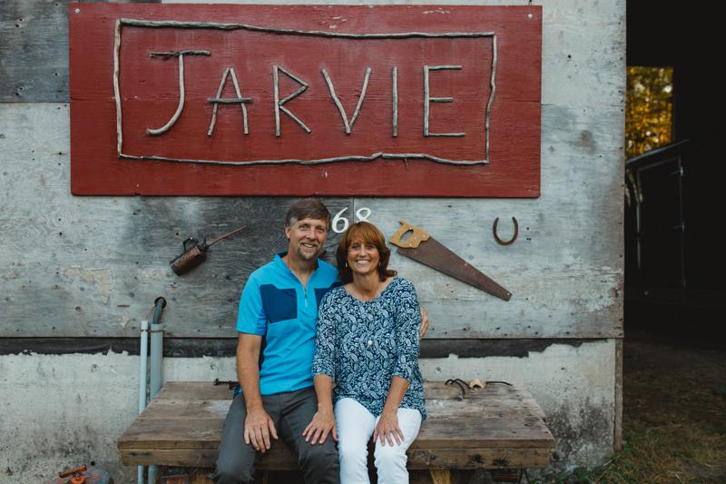 Jarvies-58