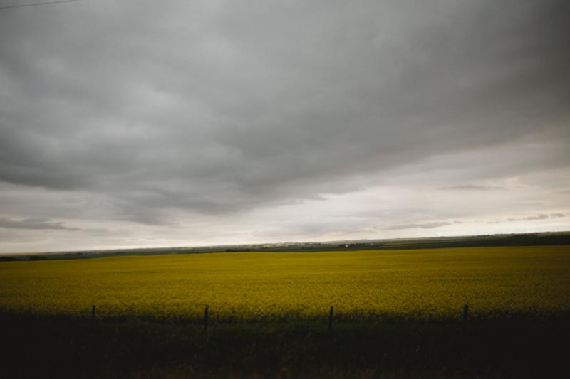 Nanton&Edmonton-104