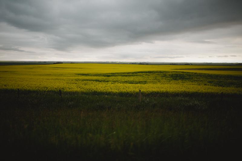 Nanton&Edmonton-105