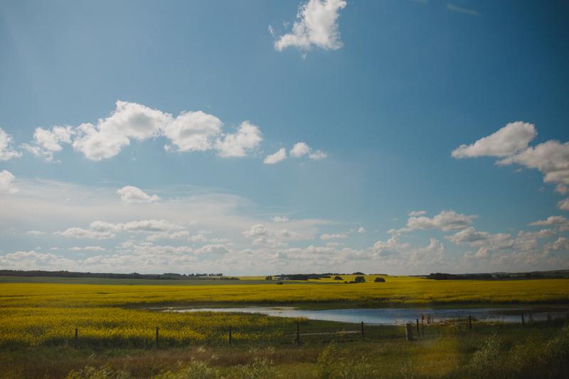 Nanton&Edmonton-148