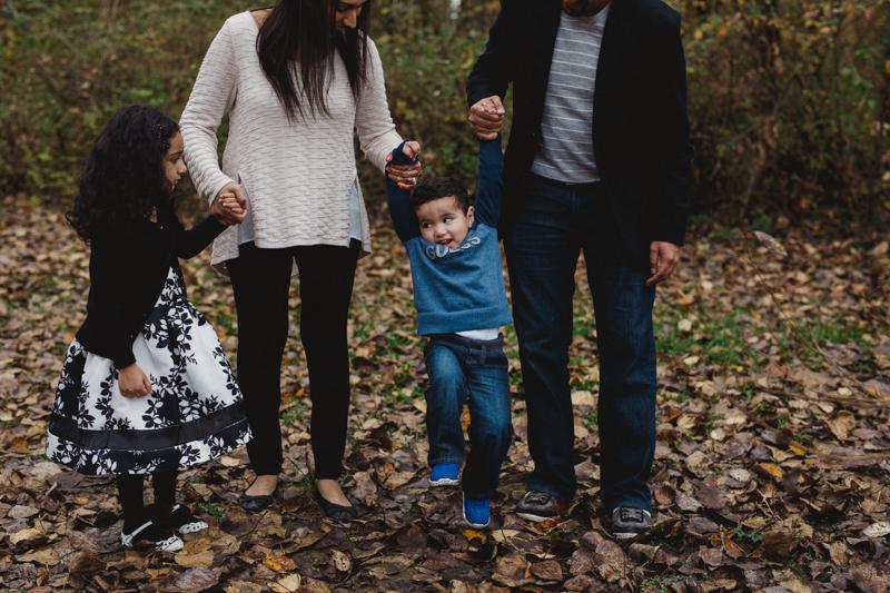 Family Portraits -100