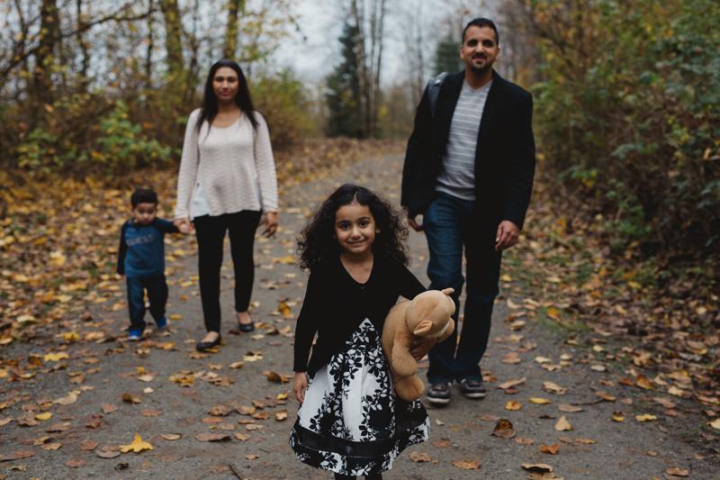Family Portraits -104