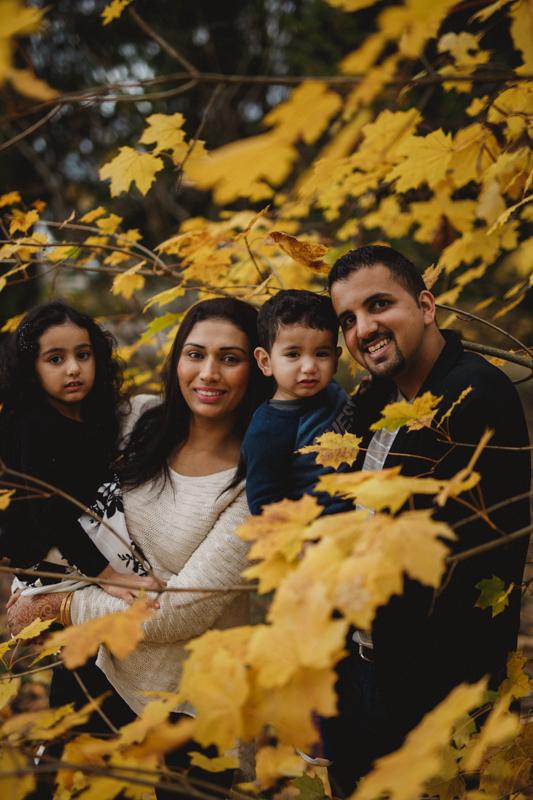 Family Portraits -120