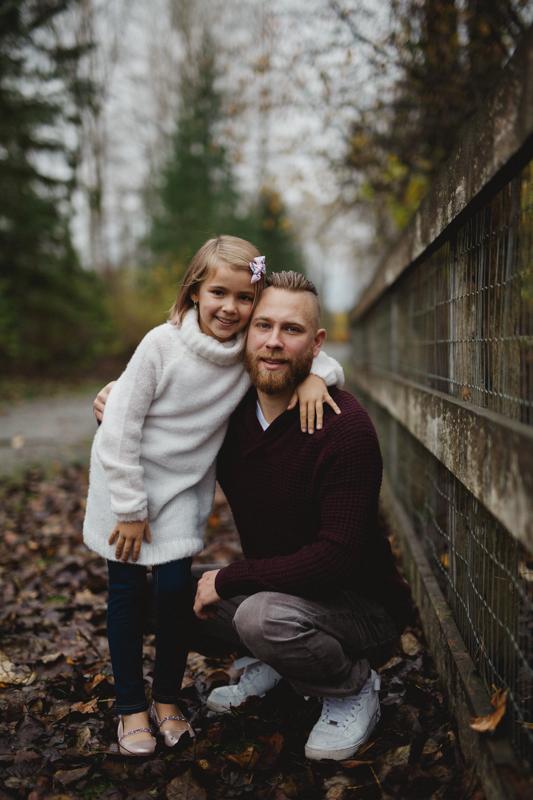 Family Portraits-13