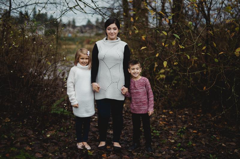Family Portraits-16