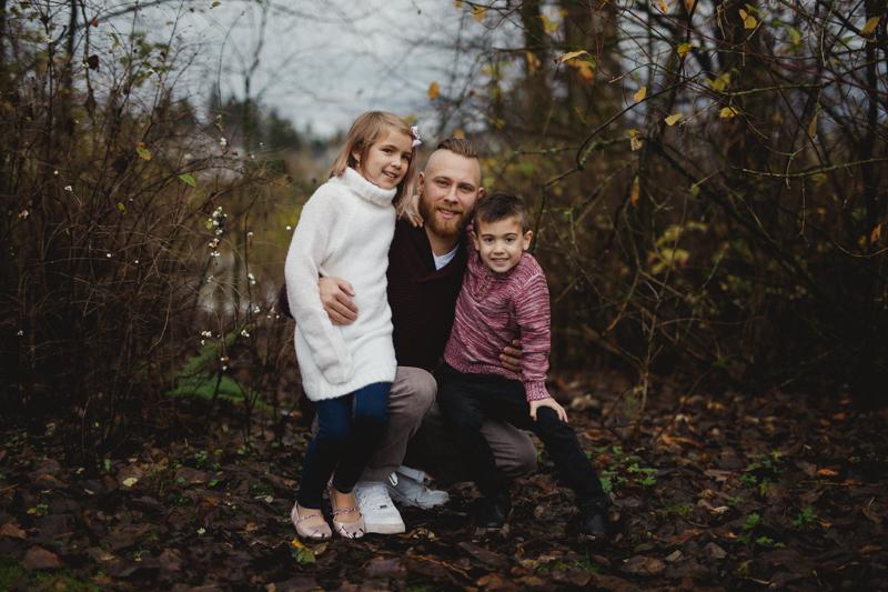 Family Portraits-18
