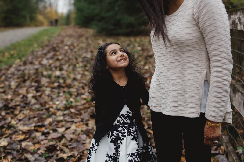 Family Portraits -21
