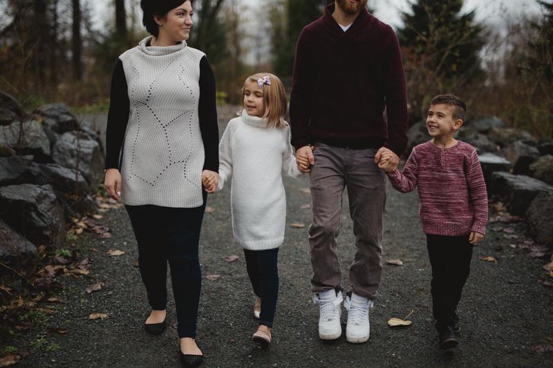 Family Portraits-31