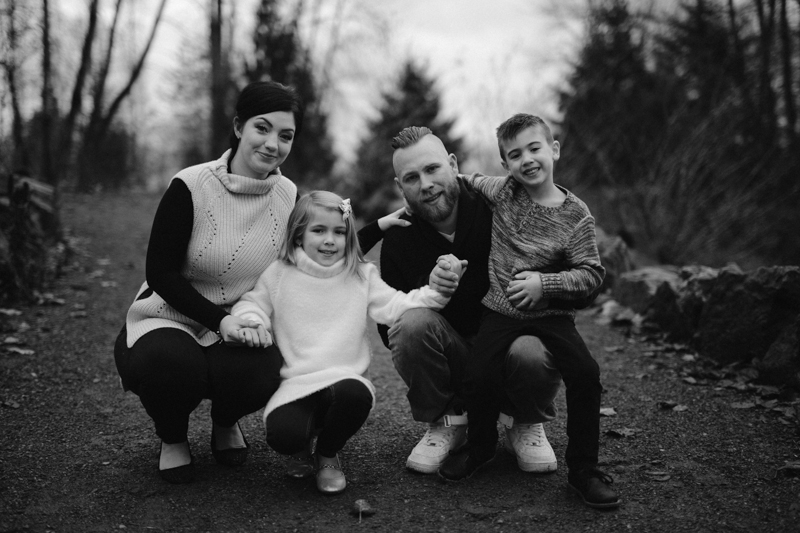 Family Portraits-36