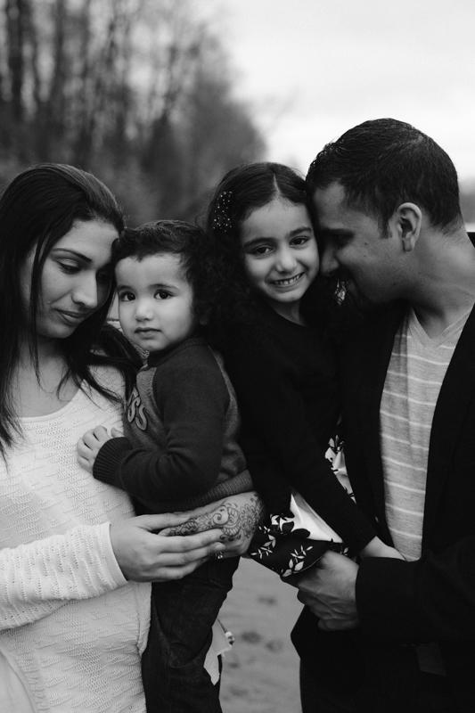 Family Portraits -44