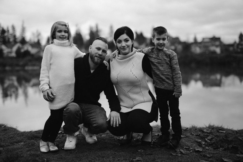 Family Portraits-45