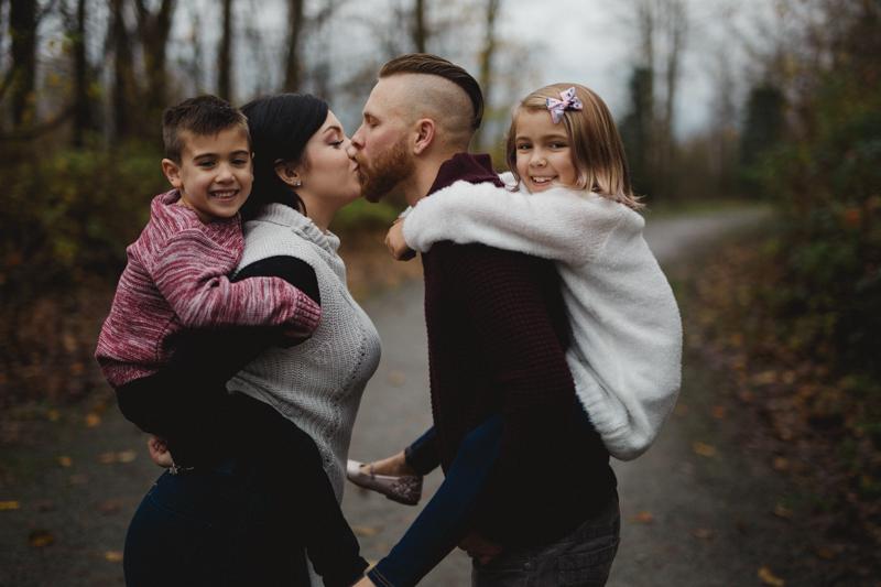 Family Portraits-50