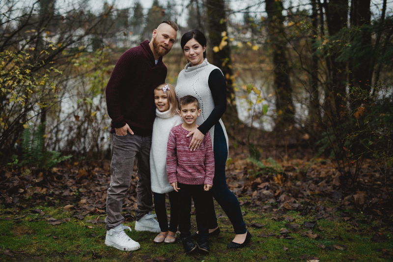 Family Portraits-63