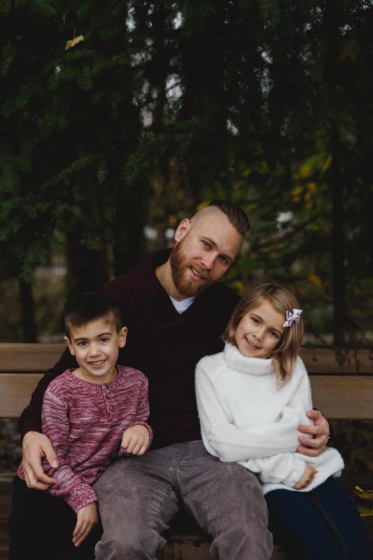 Family Portraits-80