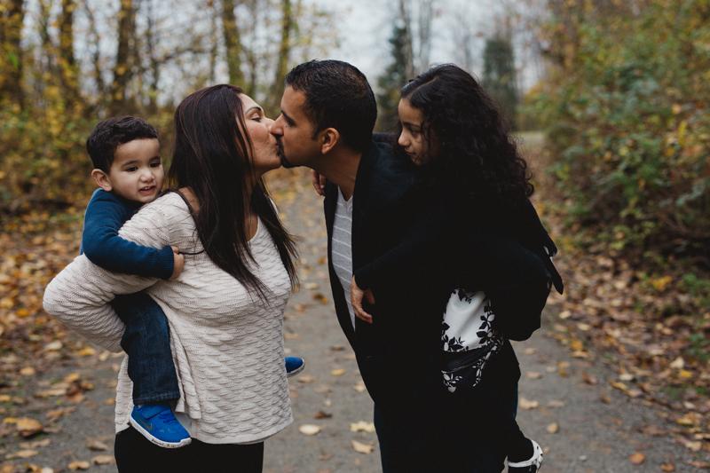 Family Portraits -83