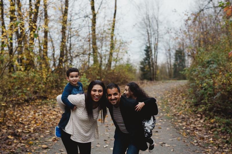 Family Portraits -85