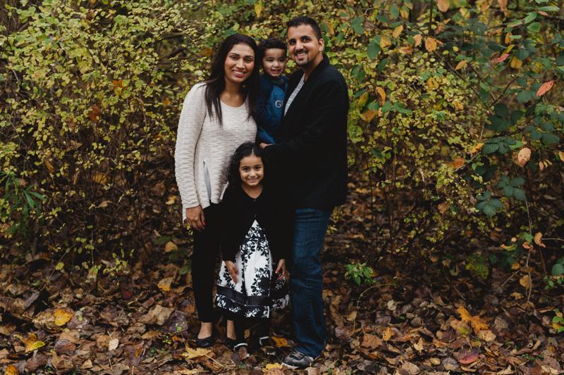 Family Portraits -88