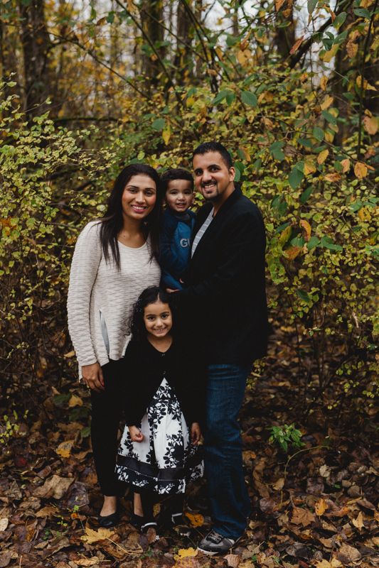 Family Portraits -90