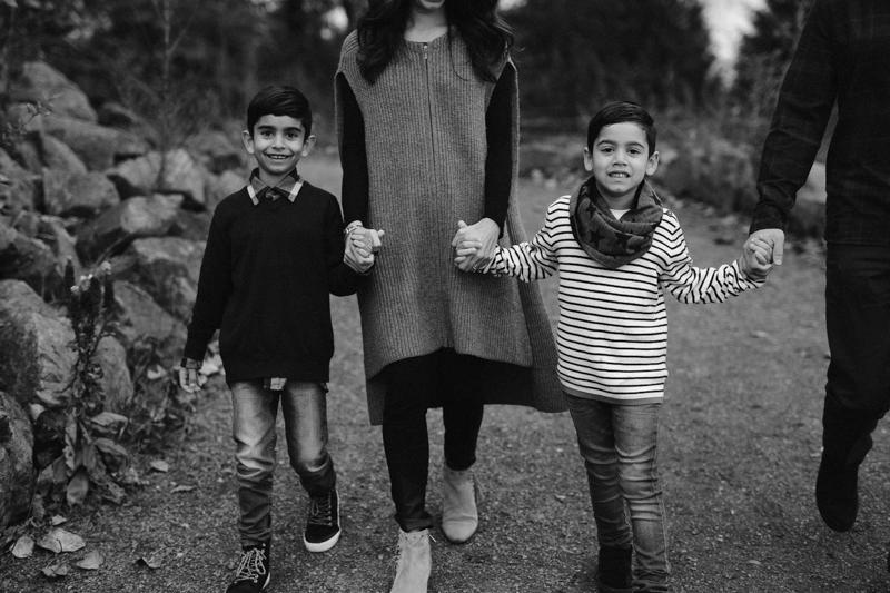 Sidhu Family-20