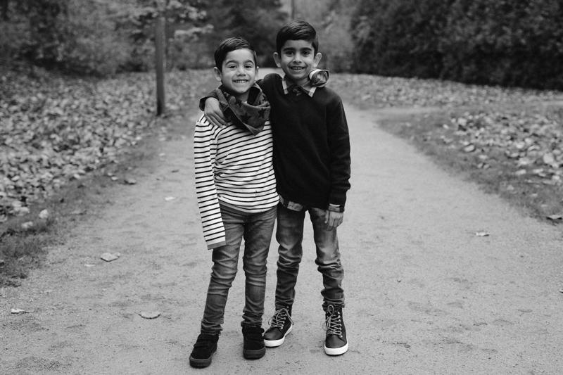 Sidhu Family-7