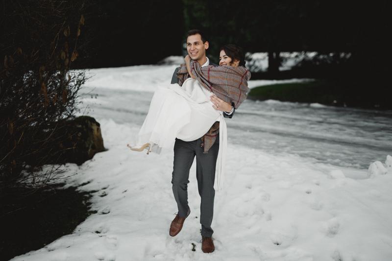 Adam + Danielle-207