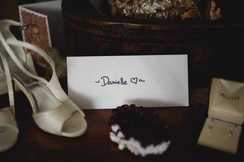 Adam + Danielle-56