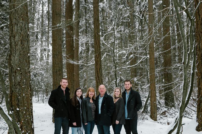 Family Portraits-1