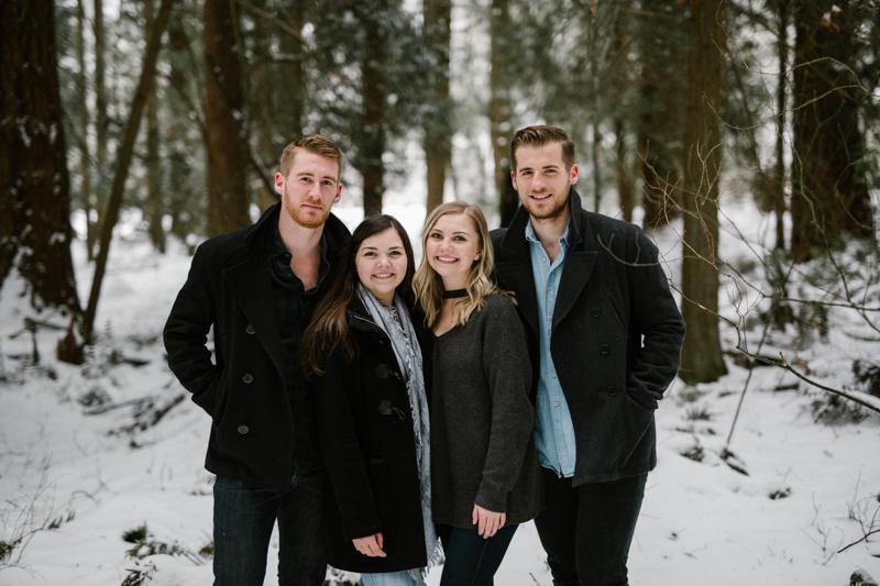 Family Portraits-35