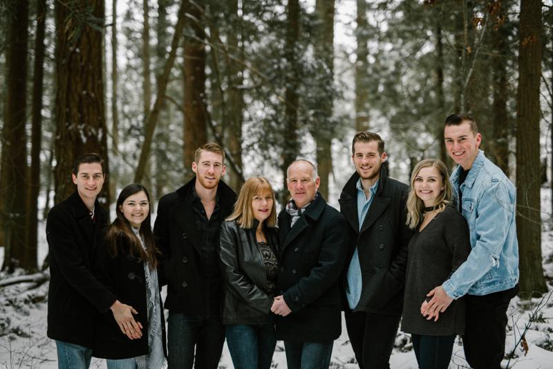 Family Portraits-38